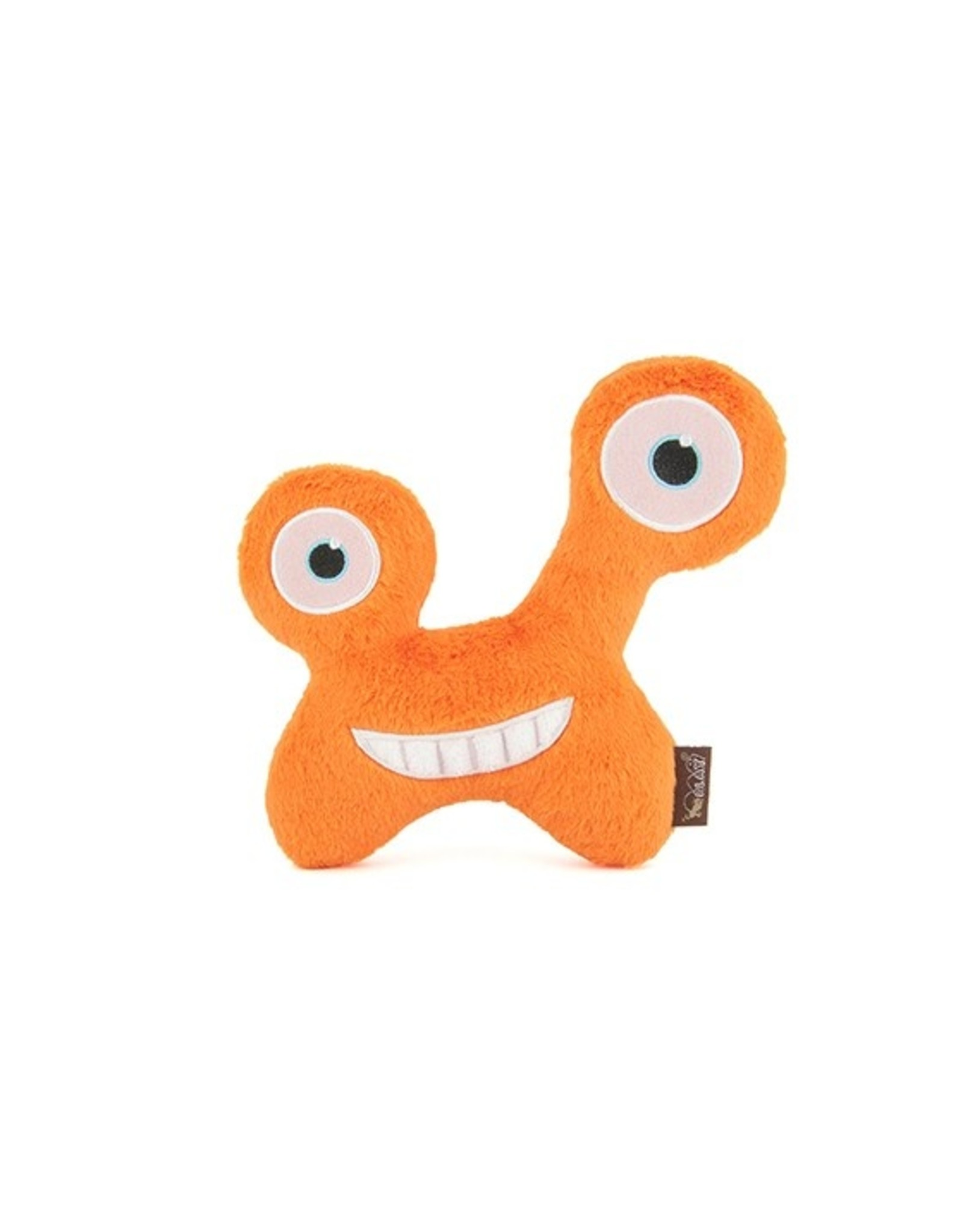 PLAY PLAY Monster Chatterbox