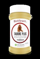 In Clover In Clover BioVibrant Taurine Plus 3.5oz