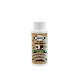 Mad About Organics Mad About Organics Oral Water Treatment 2oz