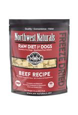 Northwest Naturals Northwest Naturals Dog Freeze Dried Beef 12oz