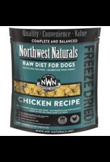 Northwest Naturals Northwest Naturals Dog Freeze Dried Chicken 12oz