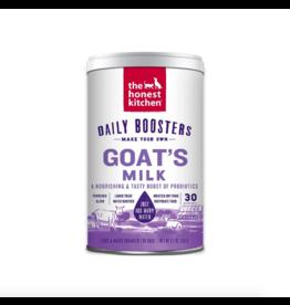 The Honest Kitchen The Honest Kitchen Goat's Milk 5.2oz