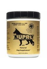Nupro Nupro Dog Supplement Gold