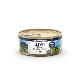 Ziwi Ziwi Cat Beef Recipe