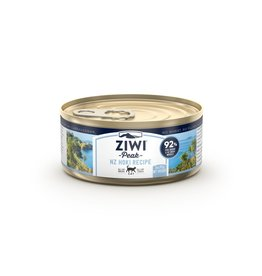 Ziwi Ziwi Peak Cat Hoki Recipe