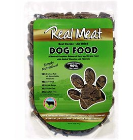 The Real Meat Company The Real Meat Food Beef Recipe