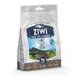 Ziwi Ziwi Good Dog Rewards