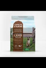 Open Farm Open Farm Cat Lamb Recipe