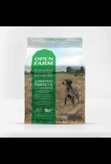 Open Farm Open Farm Dog Turkey and Chicken Recipe