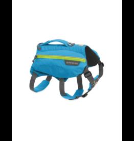 Ruffwear Ruffwear Singletrak Pack