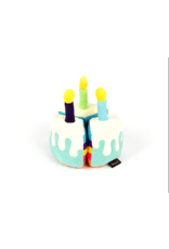 PLAY PLAY Party Time Bone Appetite Cake