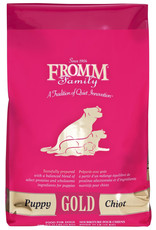 Fromm Family Foods Fromm Gold Puppy