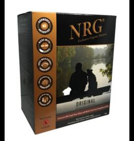 NRG NRG Original Salmon