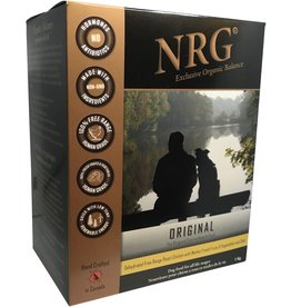 NRG NRG Original Chicken