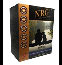 NRG NRG Original Beef
