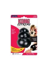 Kong Kong Extreme