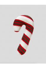 Fluff and Tuff Fluff and Tuff Candy Cane