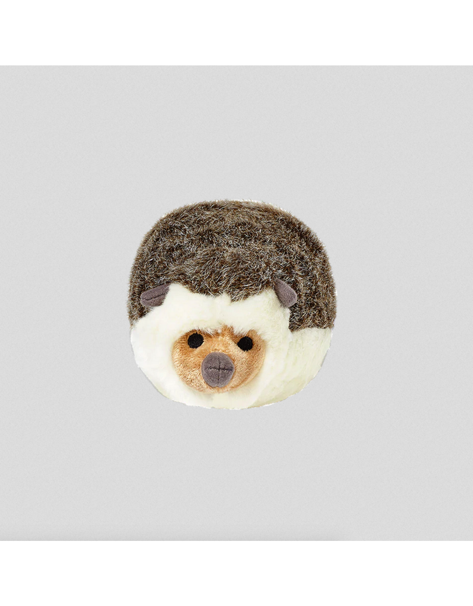 Fluff and Tuff Fluff and Tuff Harriet Hedgehog