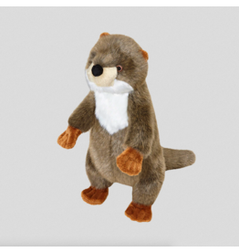 Fluff and Tuff Fluff and Tuff Harry Otter