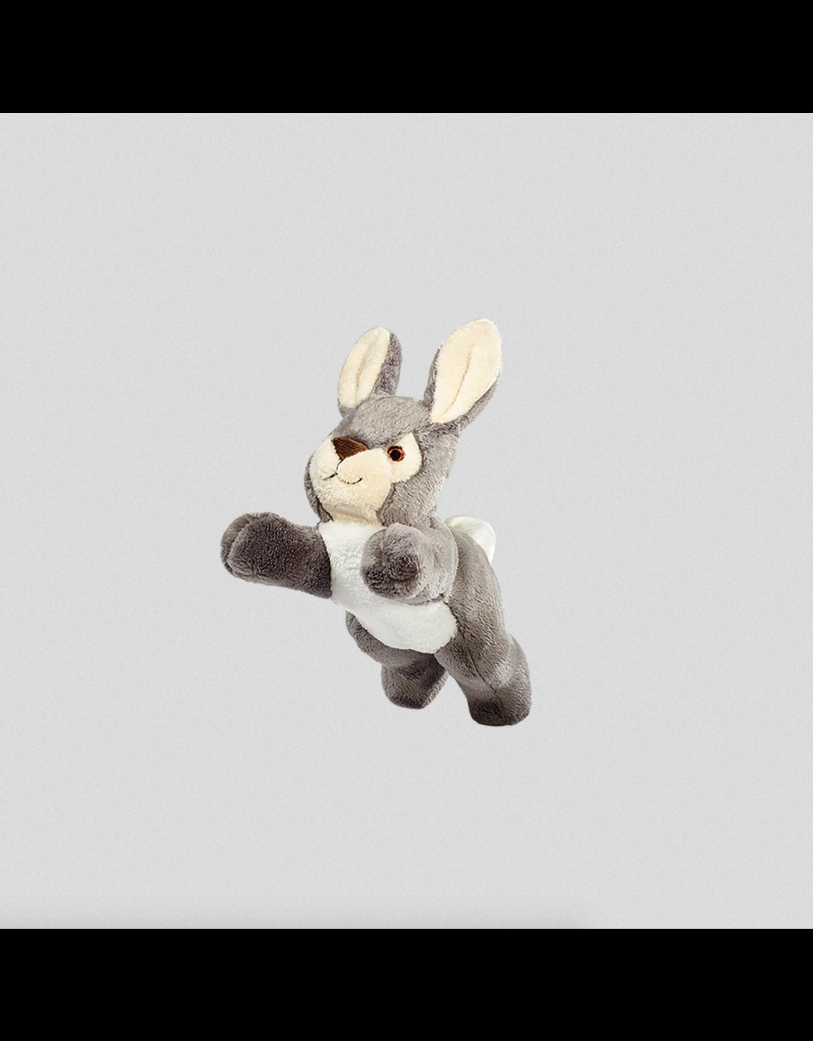 Fluff and Tuff Fluff and Tuff Jessica Rabbit