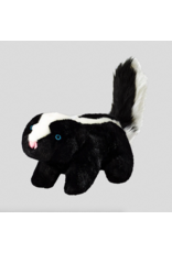 Fluff and Tuff Fluff and Tuff Lucy the Skunk
