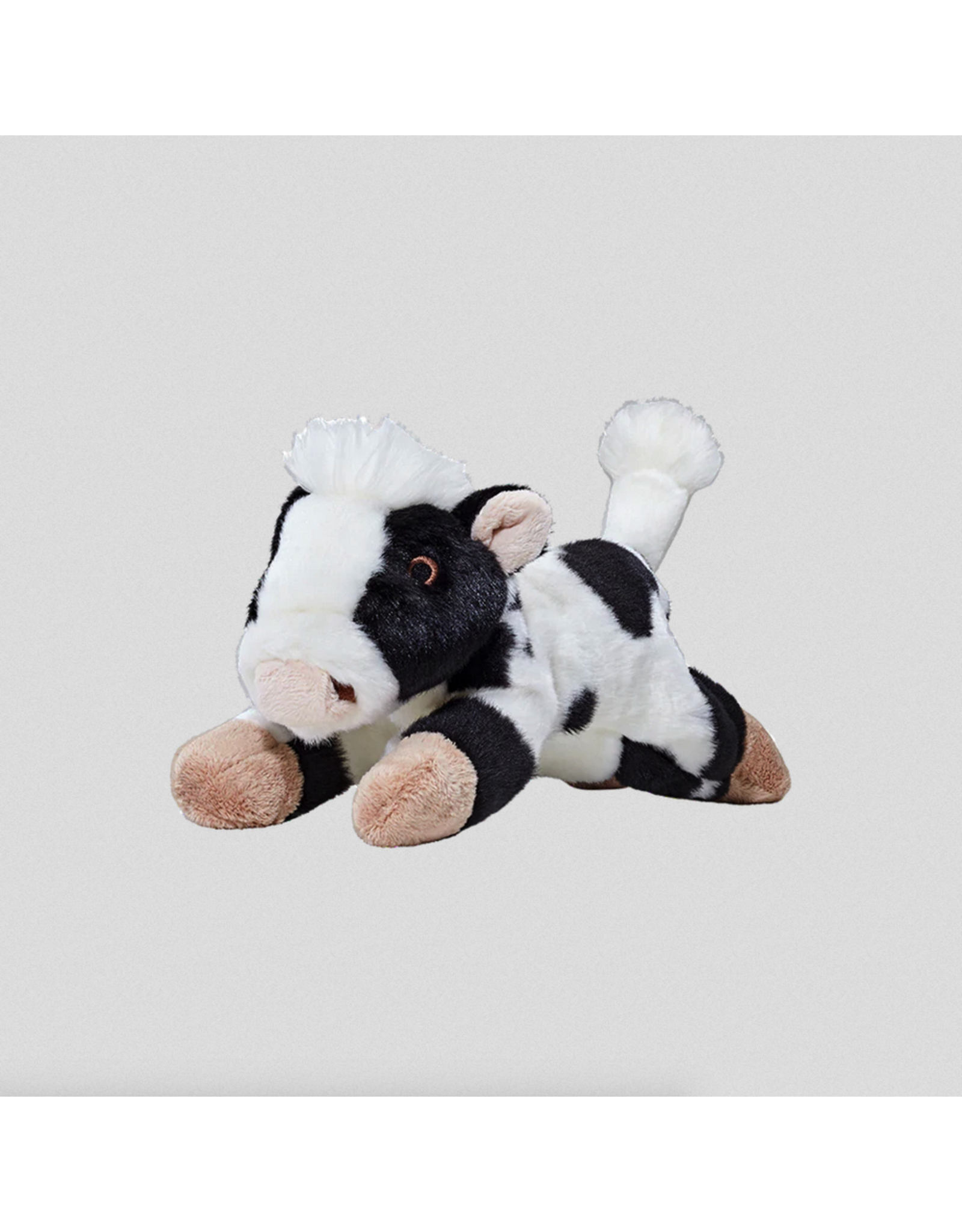 Fluff and Tuff Fluff and Tuff Marge Cow