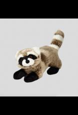 Fluff and Tuff Fluff and Tuff Rocket the Raccoon