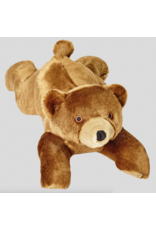 Fluff and Tuff Fluff and Tuff Sadie Bear