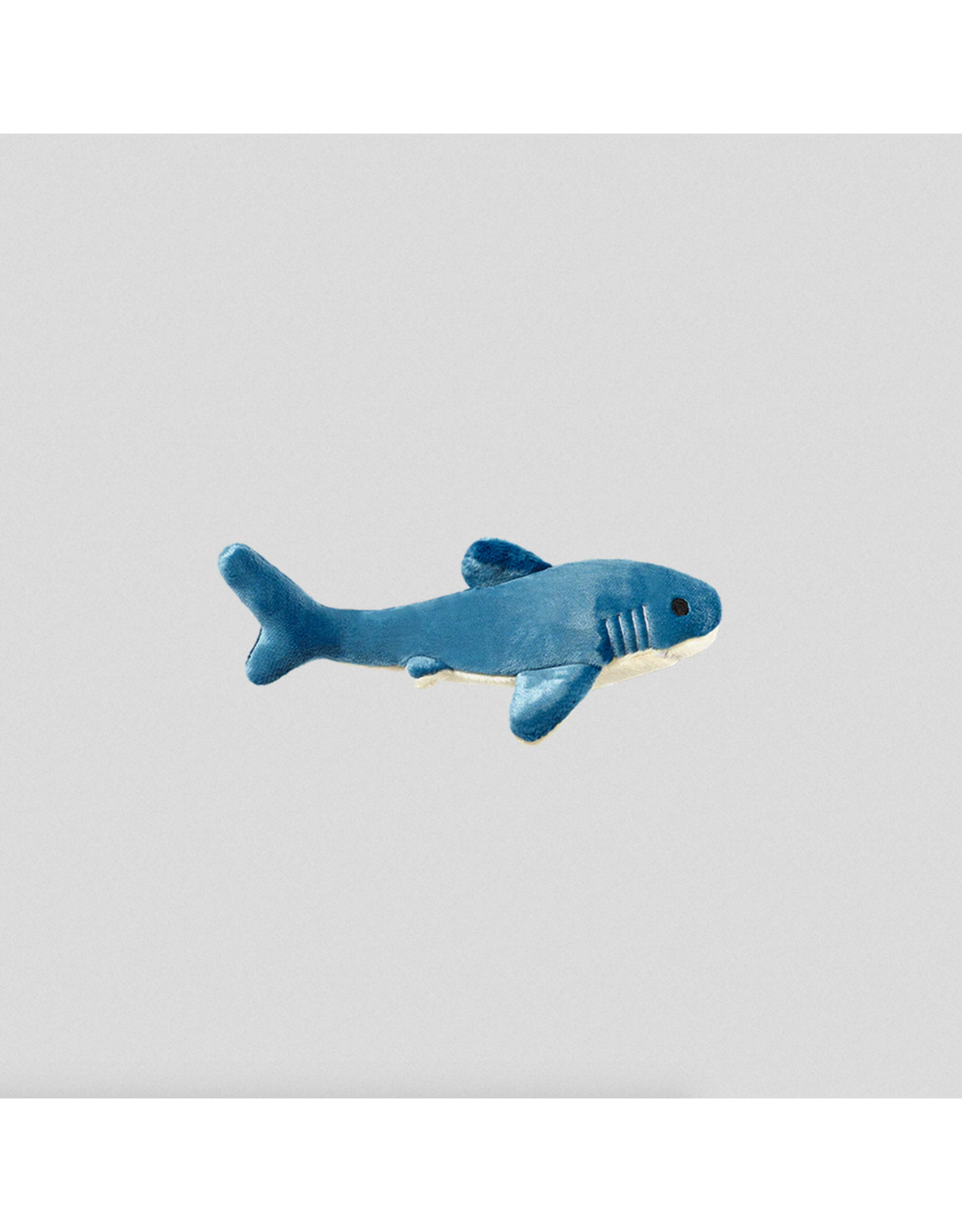 Fluff and Tuff Fluff and Tuff Tank Shark