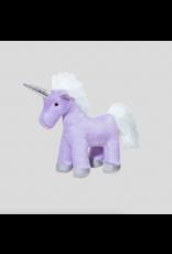 Fluff and Tuff Fluff and Tuff Violet Unicorn