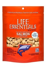 Cat Man Doo Cat Man Doo Salmon Treats