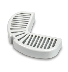 Pioneer Pet Pioneer Pet Fountain Filter 3 pack
