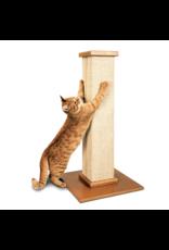 Pioneer Pet Pioneer Pet Ultimate Scratching Post