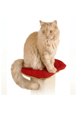 Pioneer Pet Pioneer Pet Ultimate Post Perch