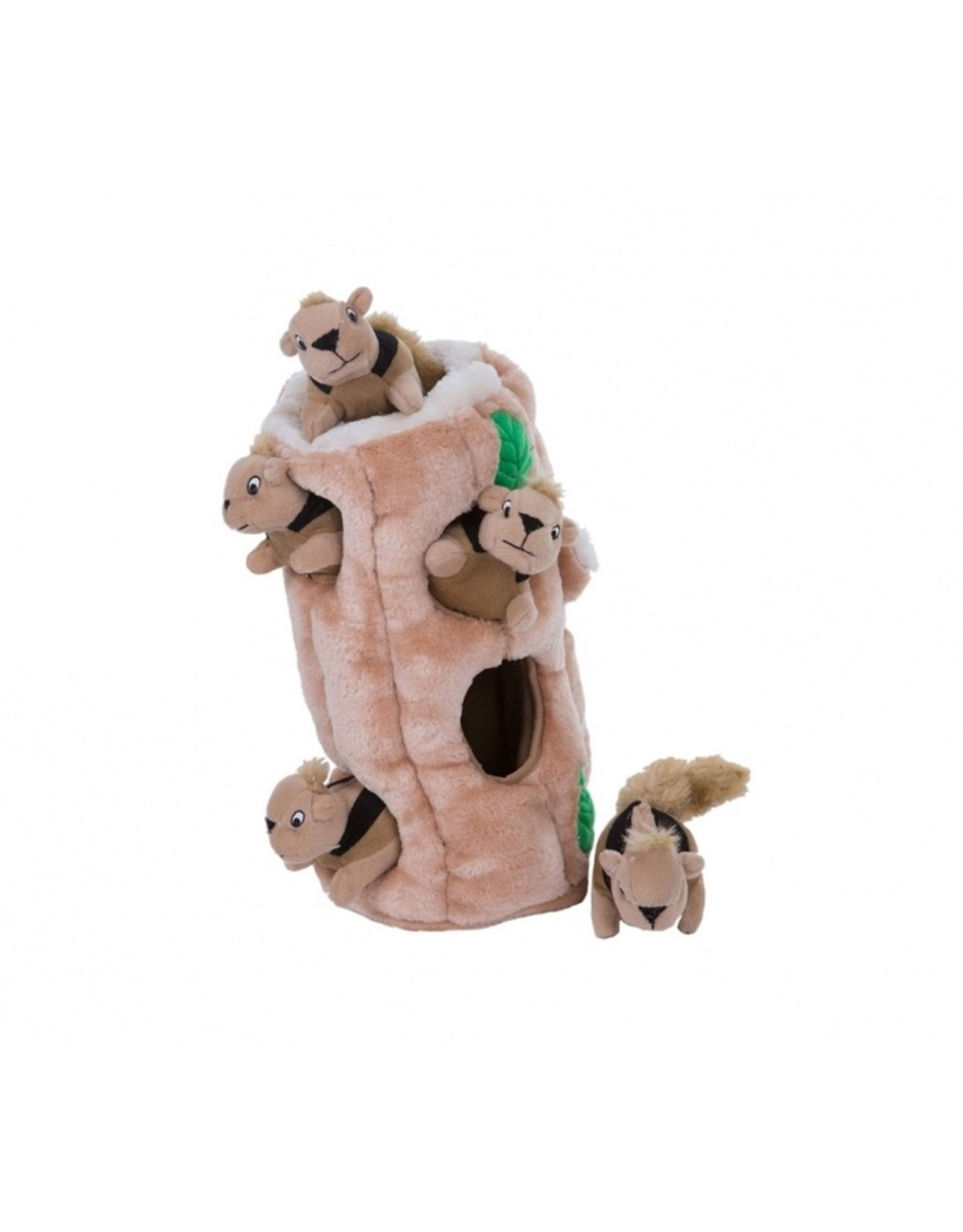 Outward Hound Outward Hound Hide A Squirrel XLarge