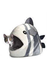 Dharma Dog Karma Cat Dharma Dog Karma Cat Fish Cave