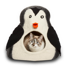Dharma Dog Karma Cat Dharma Dog Karma Cat Penguin Cave