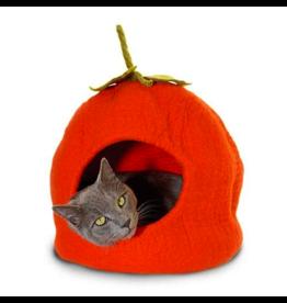 Dharma Dog Karma Cat Dharma Dog Karma Cat Pumpkin Cave