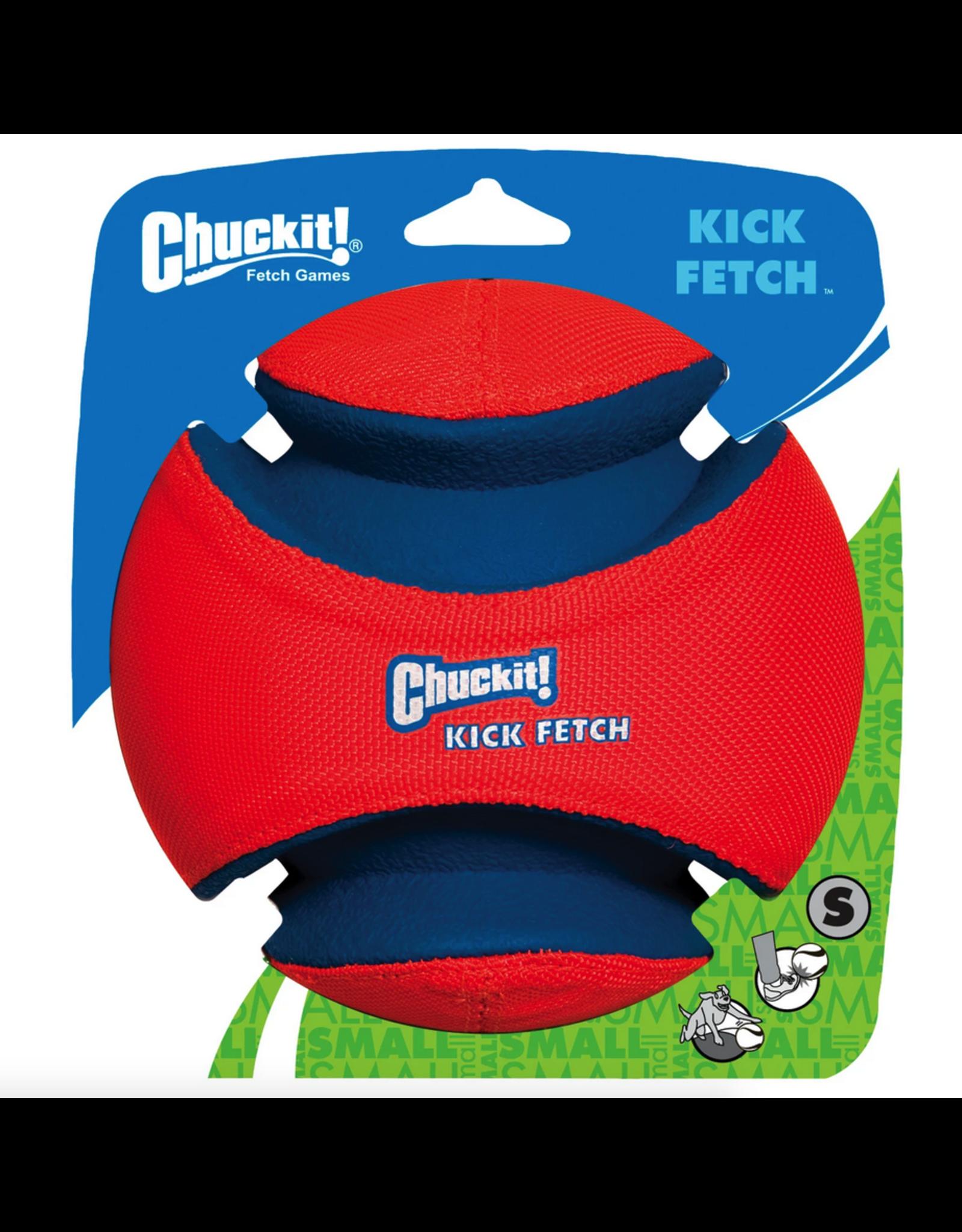 Chuck it Chuck It Kick Fetch Small
