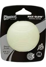 Chuck it Chuck It Max Glow Medium
