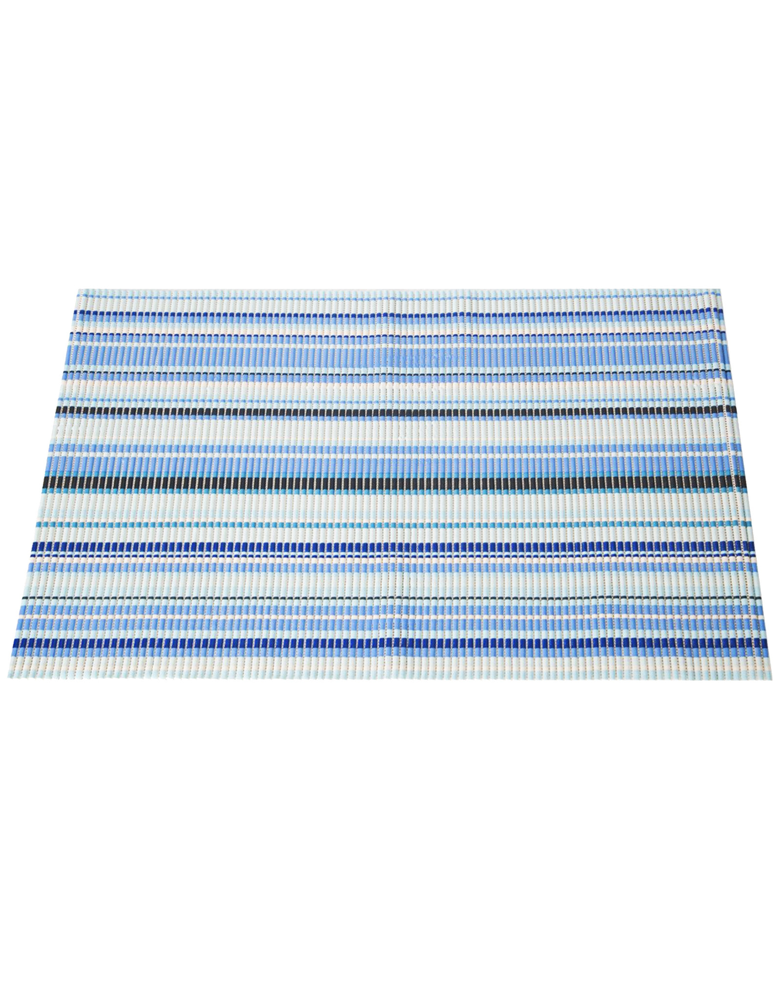 Cats Rule Cats Rule Perfect Litter Mat Caribbean Stripe
