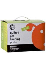 Lola Bean Training Pads Unscented 16x20