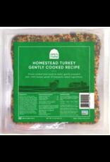 Open Farm Open Farm Dog Gently Cooked Turkey Recipe