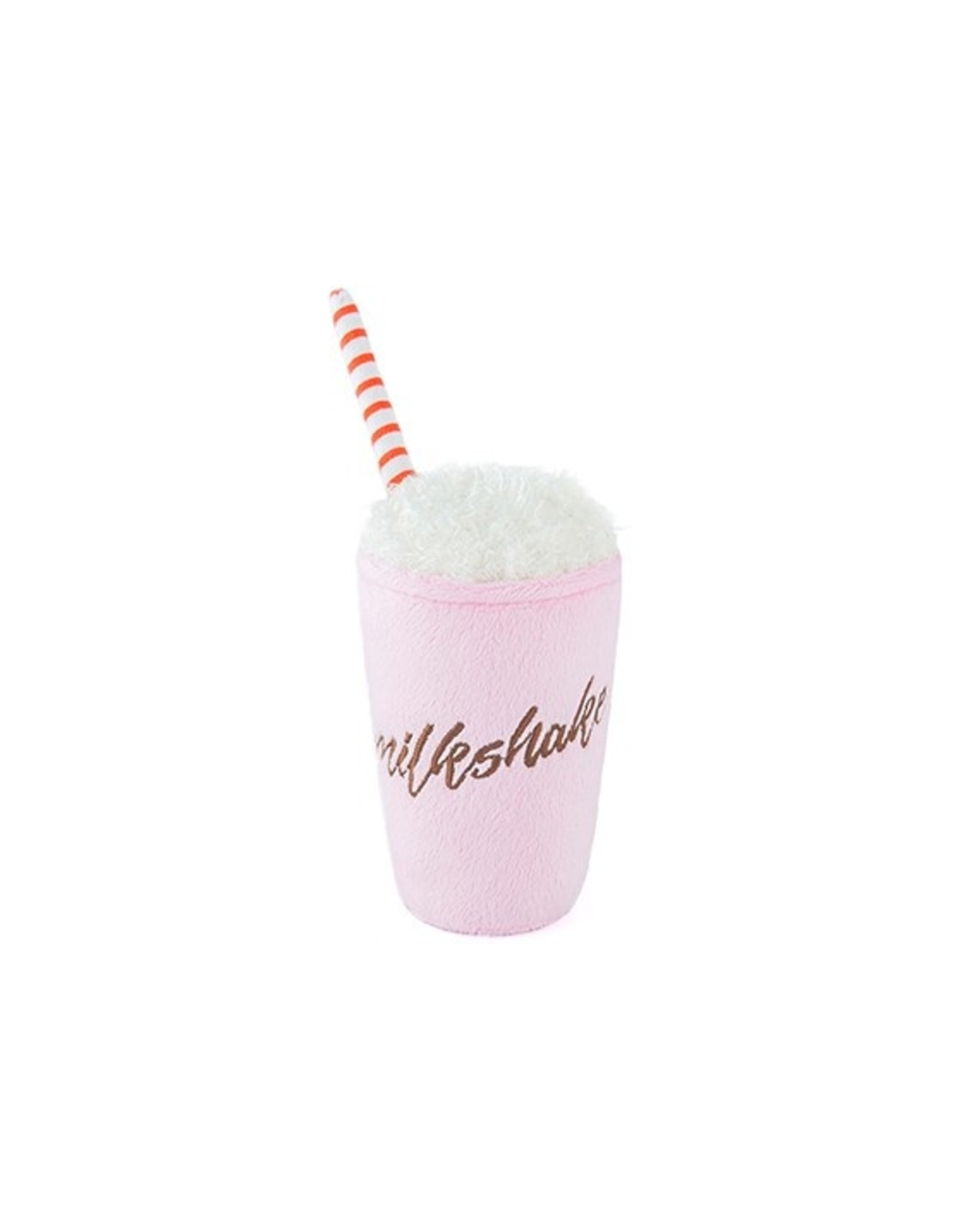 PLAY PLAY American Classics Milkshake