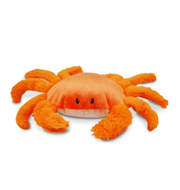 PLAY PLAY Under the Sea King Crab