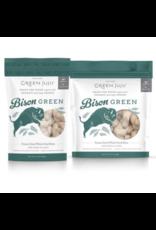 Green Juju Green Juju Bison Green Whole Food Bites