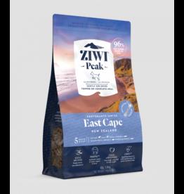 Ziwi Ziwi Dog Provenance Air Dried East Cape