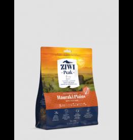 Ziwi Ziwi Cat Provenance Air Dried Hauraki Plains