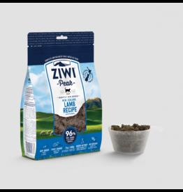 Ziwi Ziwi Cat Air Dried Lamb Recipe