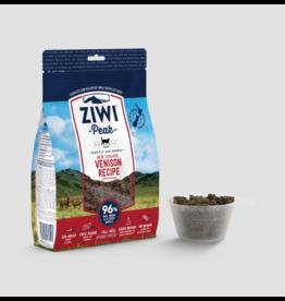 Ziwi Ziwi Cat Air Dried Venison Recipe